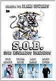 S.O.B. (Region 2)