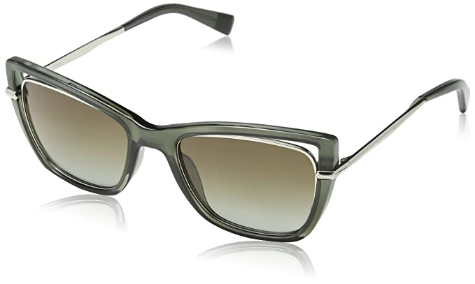 Womens SU4960 Butterfly Sunglasses Furla Eyewear Xl5v5