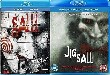 jigsaw 8 full movie hd download