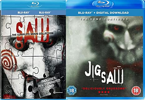 Saw 7 movie in hindi dubbed download by raropdiawhets issuu.