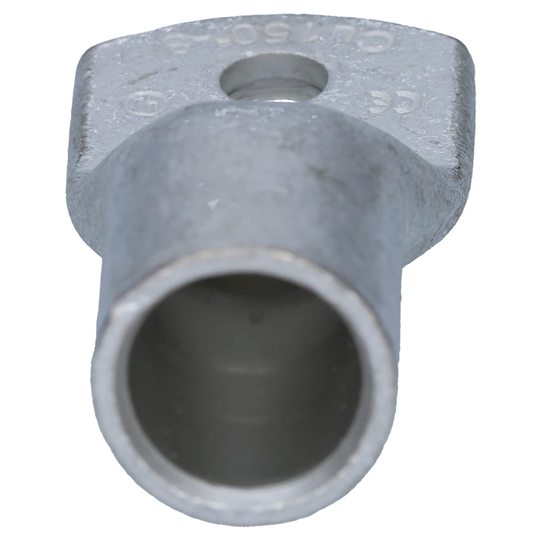 Cembre A30-M10 Rohrkabelschuh 150mm/² M10 unisoliert aus Kupfer verzinnt