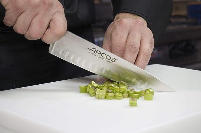 Cuchillo Cocinero 210 mm