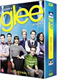 Glee - Season 6 [DVD]