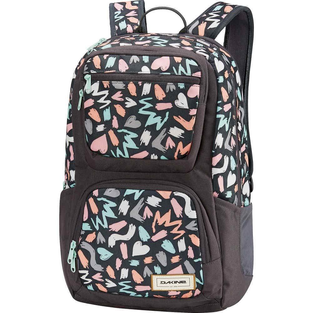 (ダカイン) DAKINE レディース バッグ パソコンバッグ Jewel 26L Backpack [並行輸入品] B07GDL6ZNR