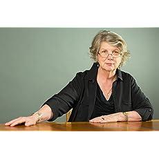 Marsha M. Linehan PhD