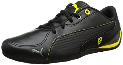 puma drift cat 5 noir