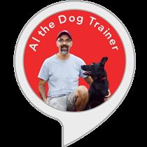 Al the Dog Trainer