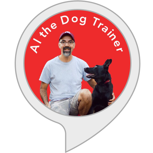 Training Tips Dog (Al the Dog Trainer)