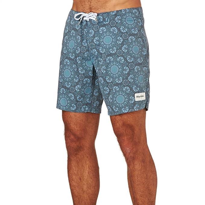 81f13c922133 Ritmo Sundala - 33 34 Bañador para bañadores Bañador Surf pantalones ...