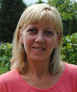 Angela Ford
