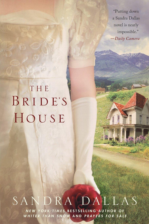 Read Online The Bride's House PDF