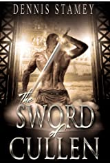The Sword Of Cullen Kindle Edition