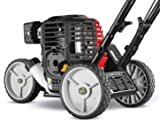 CRAFTSMAN E405 29cc 4-Cycle Gas Powered Grass