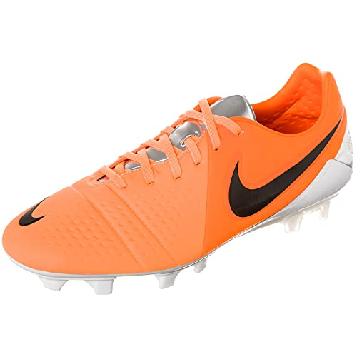 hot sale online d4750 d8026 Nike CTR360 Maestri III FG 525166 800 Orange Size  6 UK 25 cm