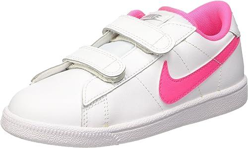 scarpe bambina nike offerta