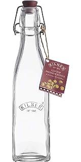 Pyrex 3151//14 Volumetric Flask Class A Pack of 5 100 mL