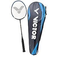 Badmintonschläger VICTOR V-3700 Magan PREMIUM 2- Farben - 100% Hi-Modolus-Graphit