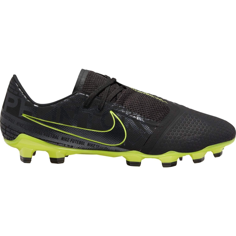 [Nike] メンズ AO8738-007 US サイズ: 9 カラー: ブラック