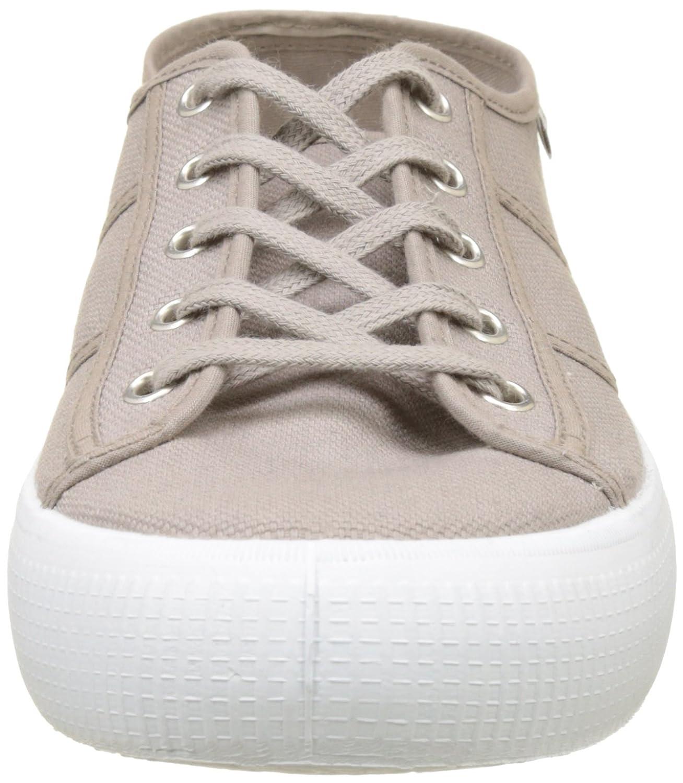 Victoria 107303 Marino Schuhe Sneaker Blau