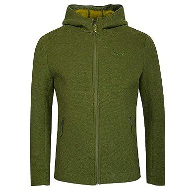 Grüne Salewa Mode günstig online kaufen   LadenZeile