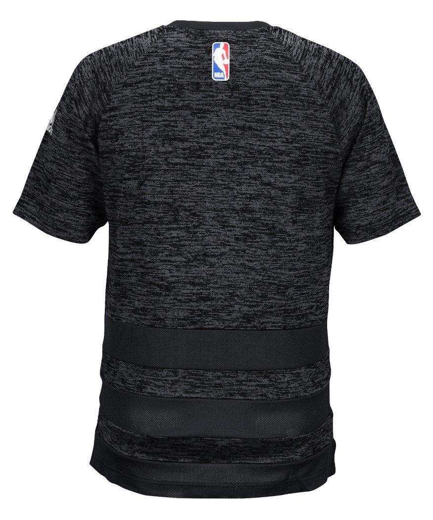 Adidas Brooklyn Nets 2016 NBA - Camiseta de Tirantes para Hombre, XL: Amazon.es: Deportes y aire libre