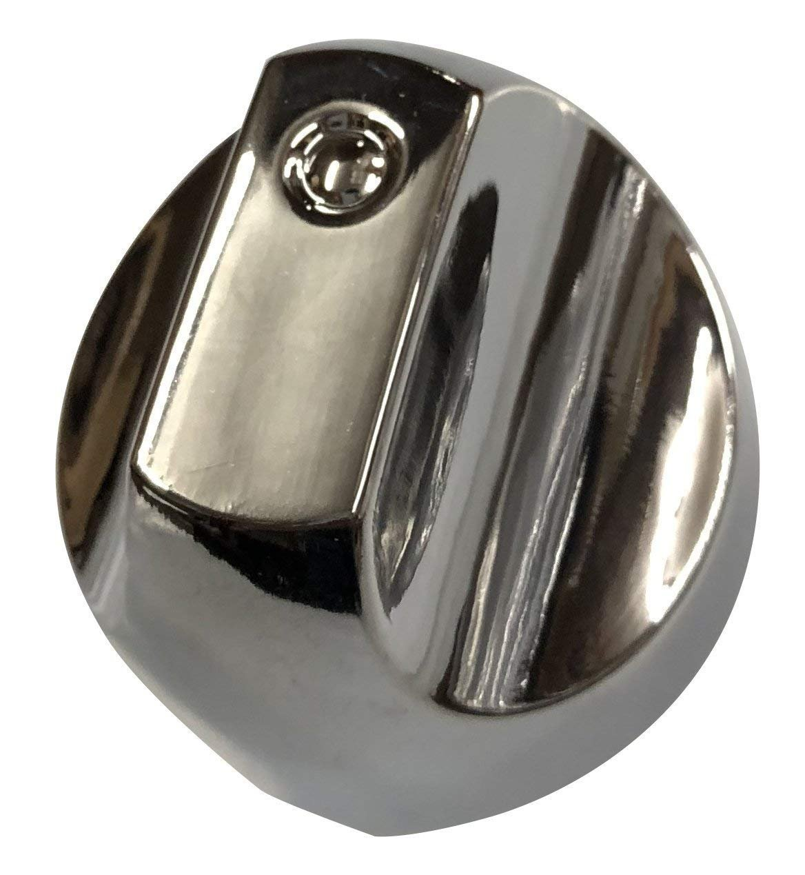 WB03X25889 Knob for General Electric Stove/Range