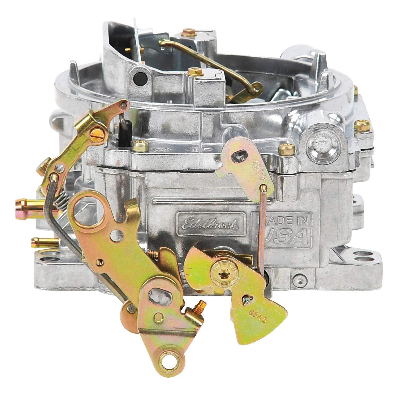 Measurement Diagram Of A350 Chevy Motor Autos Weblog