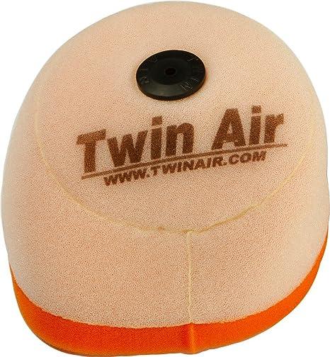 TWIN AIR TWIN AIR AIR FILTER Fits Polaris Predator 500