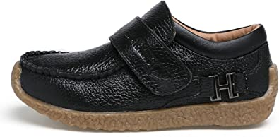 amazon kids school shoes