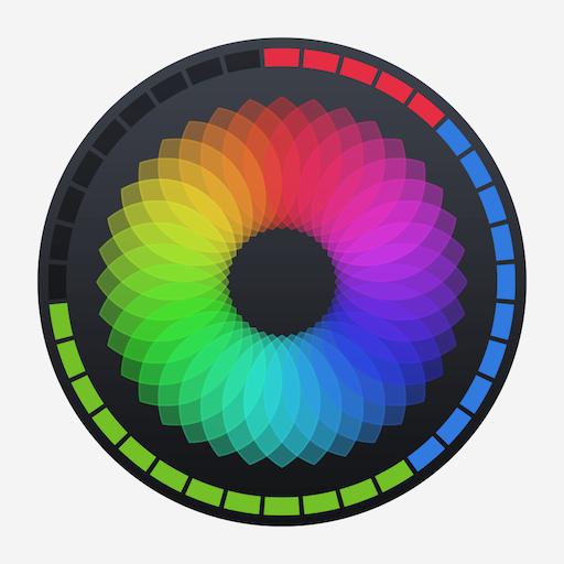 Sensor Life Monitor - Inner Balance for Kindle Fire