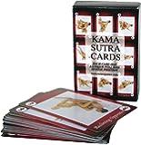 Kamasutra Kartenspiel Besteht aus 53 Karten,Z.B.
