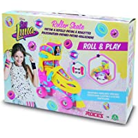 Soy Luna - Patines Roll & Play (35/38)