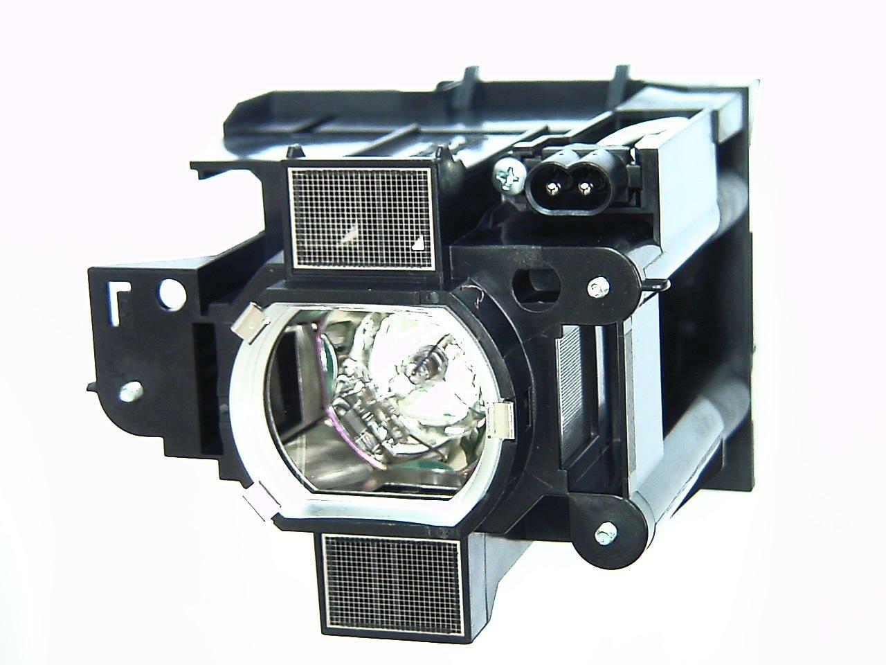 MaxStrata オリジナルランプ Dukane I-PRO 8977 I-PRO 8978W プロジェクター用 B00HRTHRYE