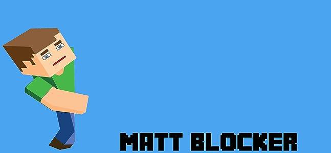 Matt Blocker