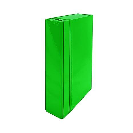 28x26x28 cm Trasparente//Argento Home Romy Porta Spezie 180 ml
