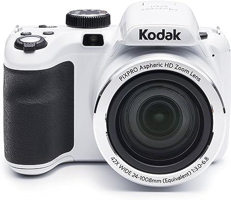 KODAK AZ421 White product image 5