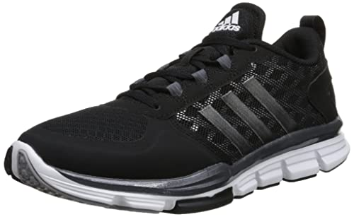 Adidas Performance Women s Speed Trainer 2 W Footwear 8f341b108c