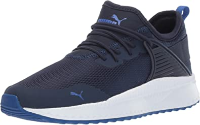 PUMA Kids Pacer Next Cage Sneaker
