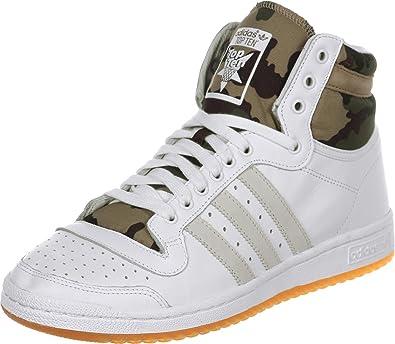 adidas Originals TOP TEN HI SLEE G14822 Damen Sneaker: Amazon.de: Schuhe &  Handtaschen