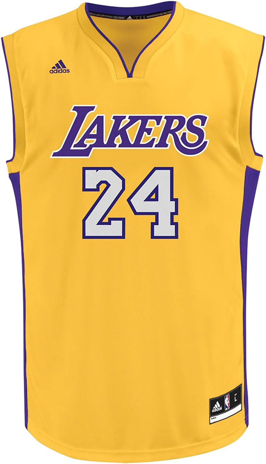 Lakers Jersey Kids Clearance Sale, UP TO 56% OFF