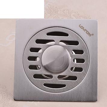 Waschmaschine Geruch edelstahl bodenablauf bad boden abfluss waschmaschine geruch