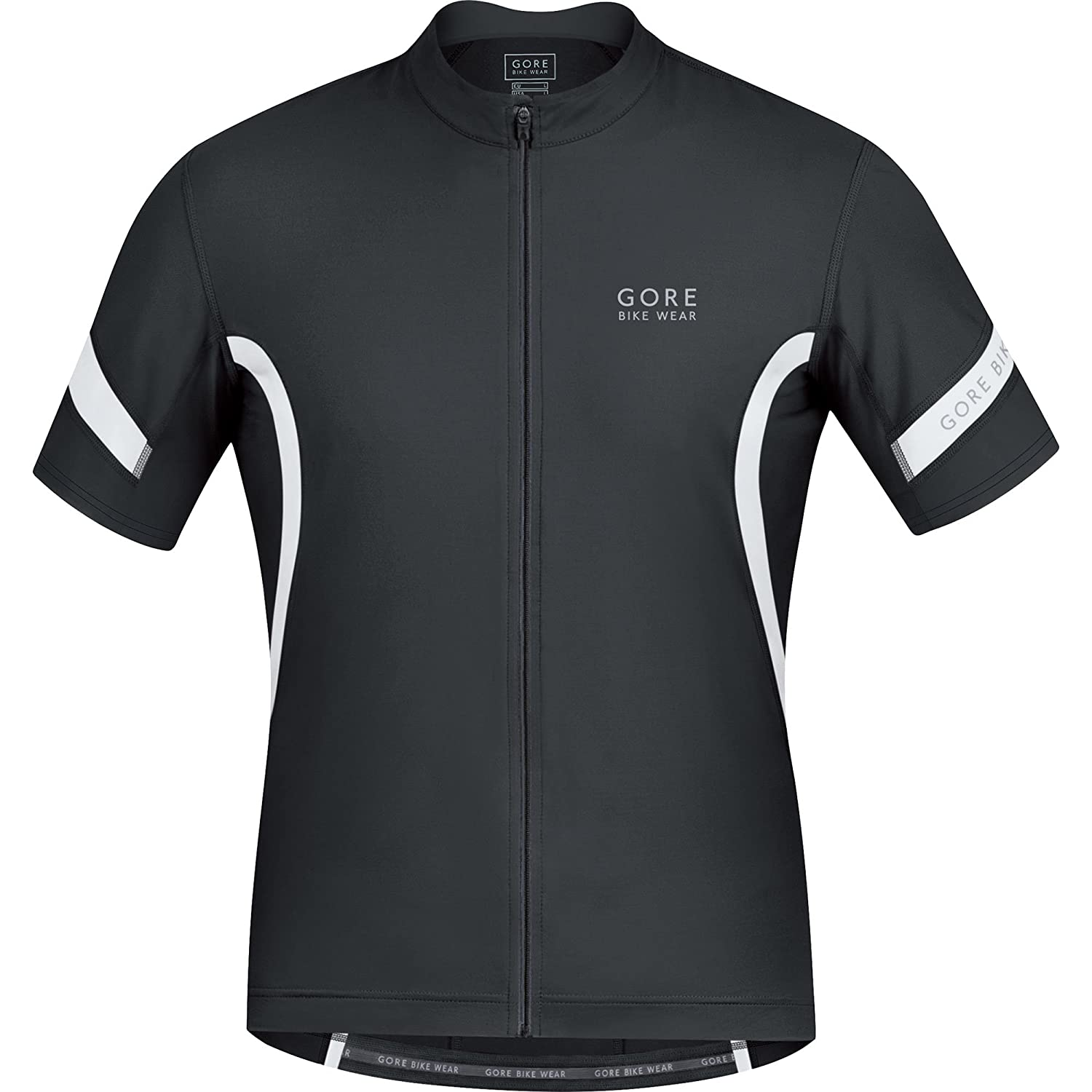 GORE WEAR Herren Trikot Power 2.0