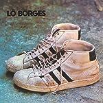 Lô Borges, LP Lô Borges- Série Clássicos Em Vinil [LP]