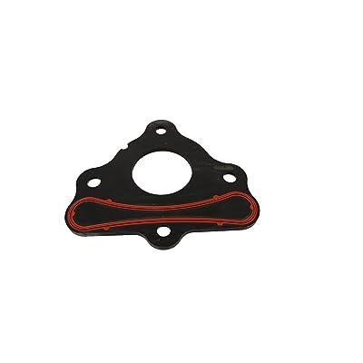 Genuine GM 12589016 Camshaft Retainer: Automotive