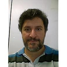 Eulálio Hereda