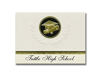 Gold Accent Gloss Mahogany 16 x 16 Signature Announcements Fort-Hays-State-University Undergraduate Professional//Doctor Sculpted Foil Seal /& Name Graduation Diploma Frame