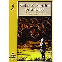 Celso emilio Ferreiro para nenos: 42 (Alba