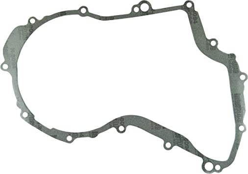 Crankcase Cover Gasket For Yamaha YFM 350 Warrior 2000 2001 Stator