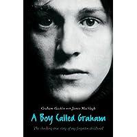 A Boy Called Graham
