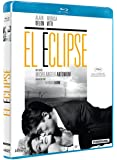 El eclipse [Blu-ray]